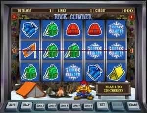 Игровые автоматы альпинист бесплатные игровые автоматы играть бесплатно вулкан